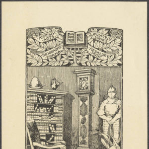 philately_bookplate