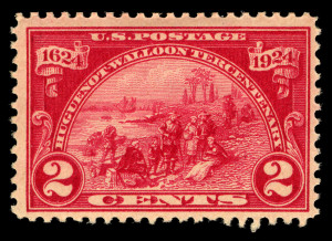 Huguenot-Walloon_2-cent