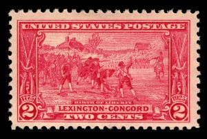 Lex-Conc_2-cent