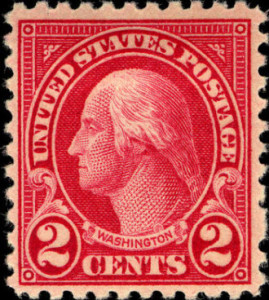 Washington-2-cent